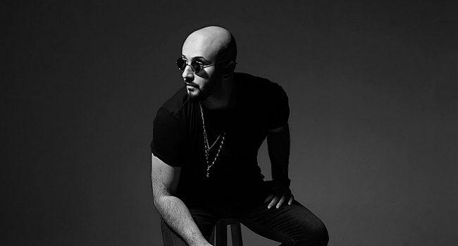 Bedük'ten yeni şarkı: Ankara'nın Delisi – Müzik