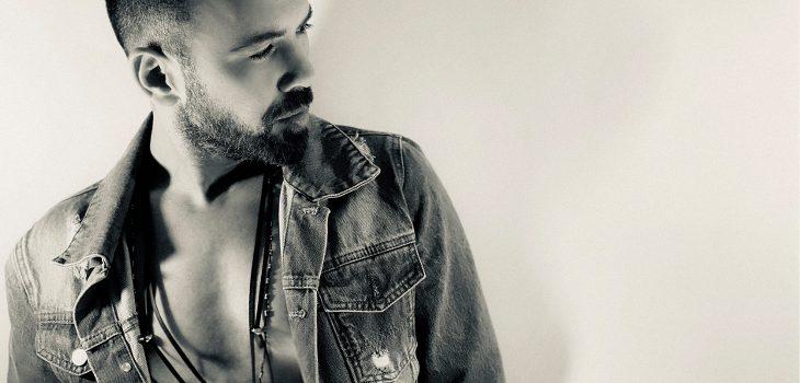 Berksan 'Darmaduman' – Müzik Haber