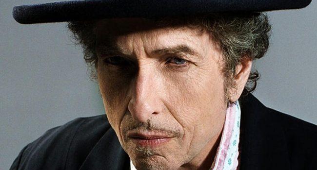 Bob Dylan'dan yeni albüm: Rough and Rowdy Ways – Müzik