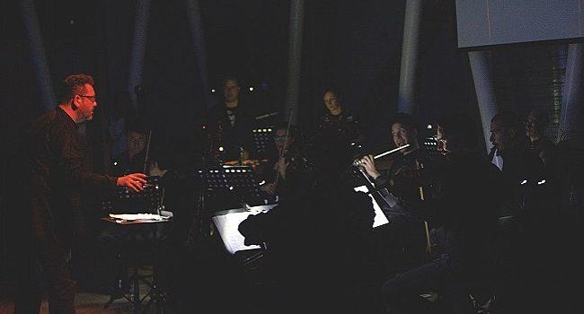Borusan Müzik Evi'nin bu haftaki konuğu Şevket Akıncı – Müzik