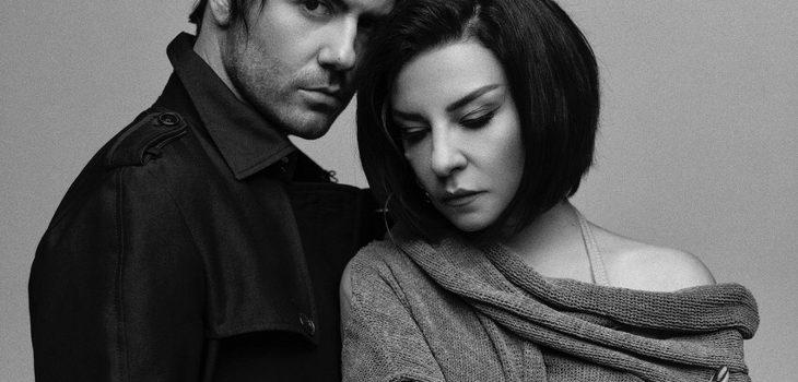Can Baydar ve Fatma Turgut'tan Sürpriz Düet! – Müzik Haber