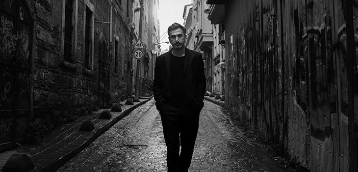 Doğan Duru'nun İlk Solo Albümü 'Epoch' Yayınlandı! – Müzik Haber