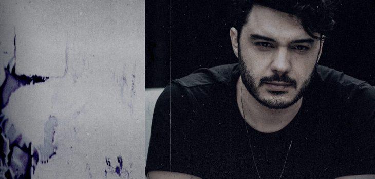İlyas Yalçıntaş'ın Yeni Teklisi 'Dünya Senin' – Müzik Haber