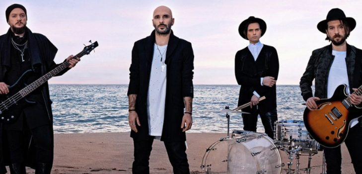 'Ebruli'ye Gripin Yorumu! – Müzik Haber