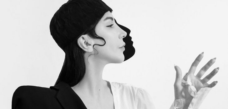 Hande Yener'den Sürpriz Şarkı 'Pencere' – Müzik Haber