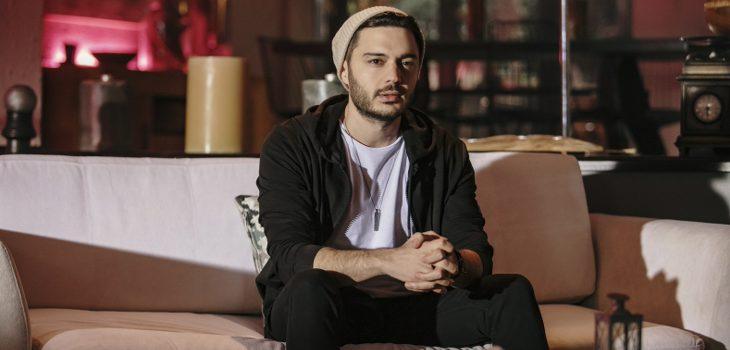 İlyas Yalçıntaş'tan Yeni Tekli: 'Olur Olur' – Müzik Haber