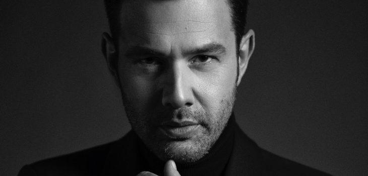 Keremcem'den 5 Yıl Sonra İlk Single 'Gitmişsin Çoktan' – Müzik Haber