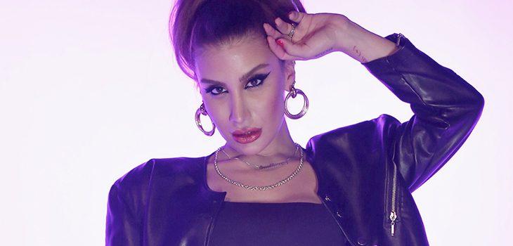 İrem Derici 'Aşkımız Olay Olacak' – Müzik Haber