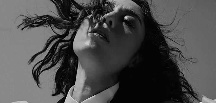 Kalben'in 3. Stüdyo Albümü 'Kalp Hanım' – Müzik Haber