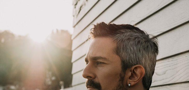 Koray Candemir'den Yeni Şarkı 'İhtimaller' – Müzik Haber