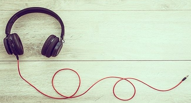 Koronavirüs sanatçılara sahnede kaybettirdi, dijitalde kazandırdı – Müzik