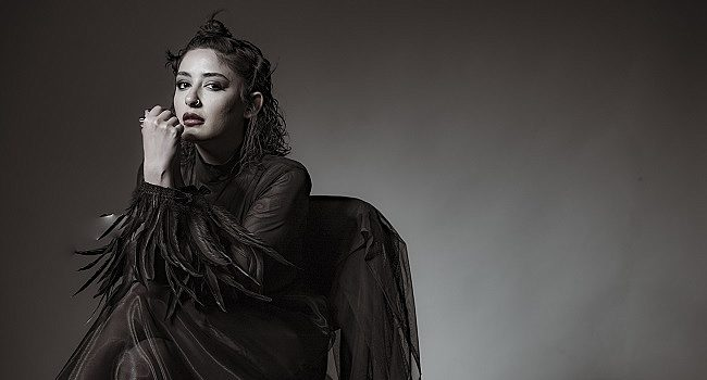 Melek Mosso'dan yeni şarkı: Unutan Kazanır – Müzik