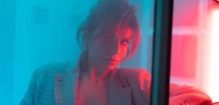 Melis Kar'dan Beklenen Single Yayında! – Müzik Haber