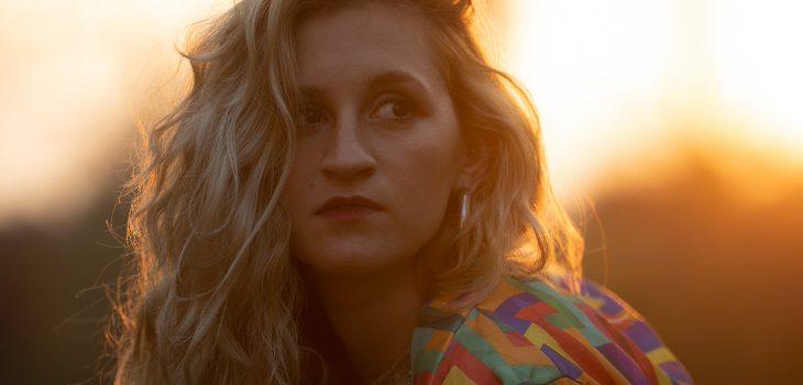 Merve Çalkan'ın Çıkış Yolu – Müzik Haber