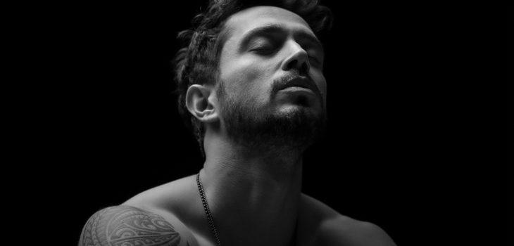 Murat Boz 'Can Kenarım' – Müzik Haber
