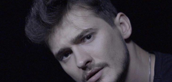 Oğuz Berkay Fidan'dan Yeni Single 'Kül' – Müzik Haber