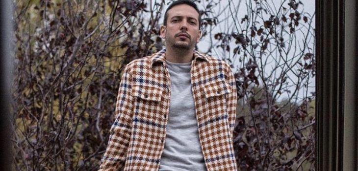 Oğuzhan Koç'un Yepyeni Albüm Çalışması 'Ev' 17 Ocak'ta Müzikseverlerle Buluşuyor! – Müzik Haber