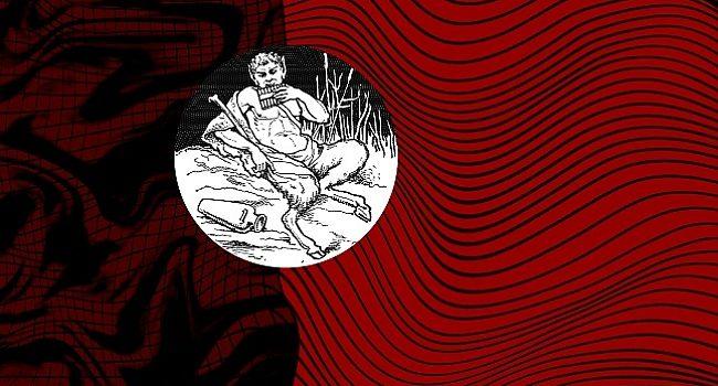 Siyah Tavşan'dan yeni EP: Diyonizyak – Müzik