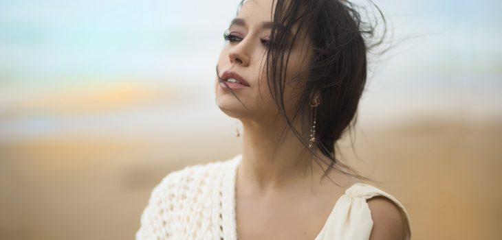 Tuğba Yurt 'Yas'ı Kliplendirdi! – Müzik Haber