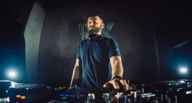 Big Burn İstanbul dijitale taşınıyor – Müzik
