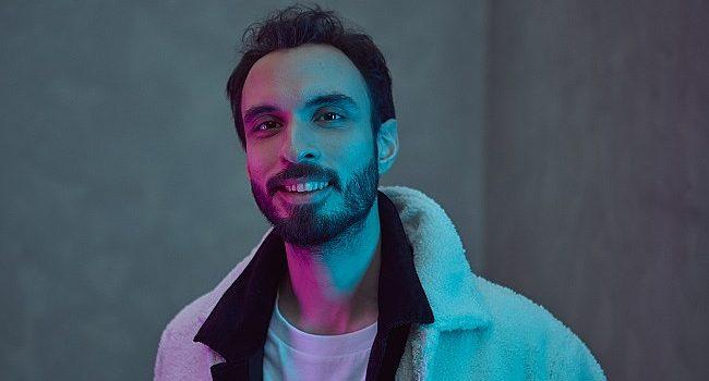 Can Kazaz'dan yeni şarkı: Bir Delinin Kaç Cehennemi Olmalı? – Müzik