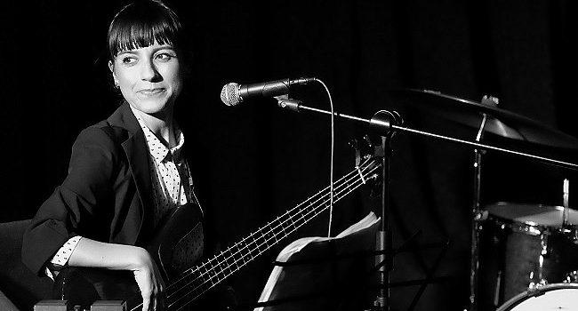 Evin Caz Hali konserleri devam ediyor – Müzik