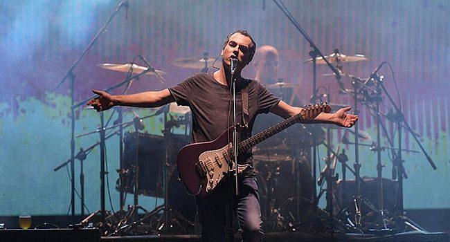 Harun Tekin doğum gününü online konserle kutluyor – Müzik