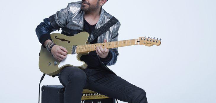 Kenan Doğulu'dan Yeni Klip 'Vay Be' – Müzik Haber