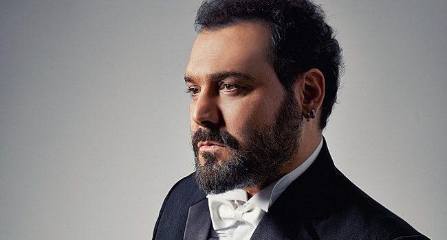 Yaşar'dan online konser – Müzik
