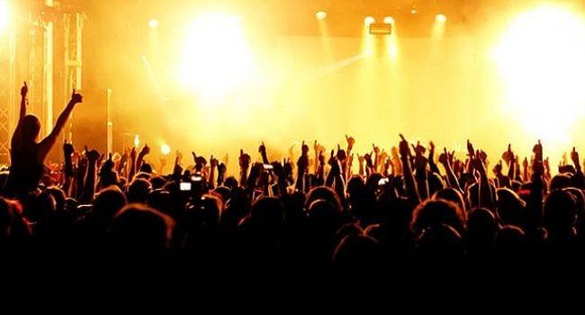 Müzisyenler için parçalarını küresel platforma taşıma fırsatı – Müzik