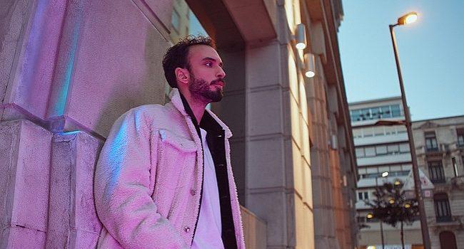 Can Kazaz'dan yeni şarkı ve klip: Yaz Bitince – Müzik