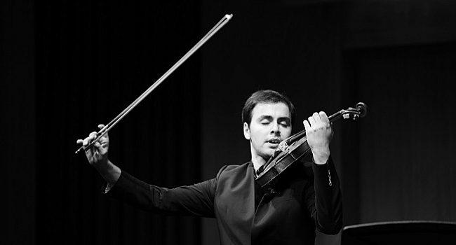 48. İstanbul Müzik Festivali açılış konseri tüm Türkiye'den ücretsiz izlenebilecek – Müzik