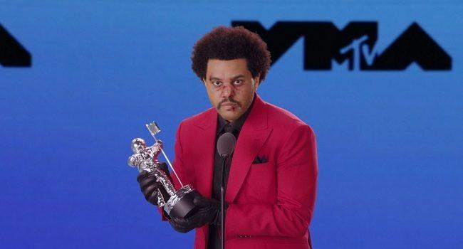 MTV 2020 Video Müzik Ödülleri kazananları belli oldu – Müzik