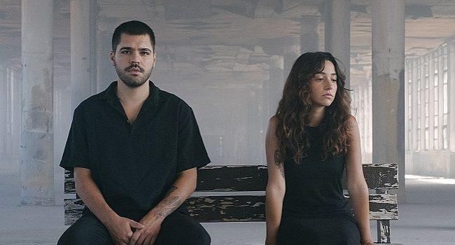 Zeynep Bastık ve Emir Can İğrek düeti 'Dargın' rekor kırdı – Müzik