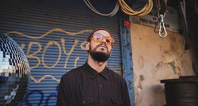 HEND'den Kaygan Yol single çalışması – Müzik