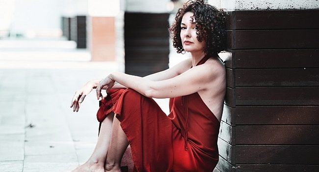 Ceyda Özbaşarel'den Madtime Stories isimli caz albümü – Müzik