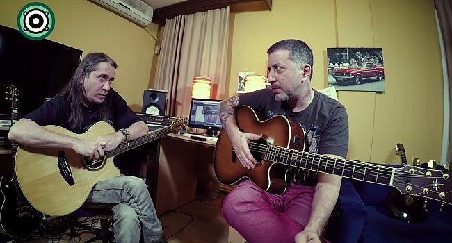 Tarkan'ın gitaristi konuştu: Tarkan zirveye nasıl geldiğini unutmadı – Müzik