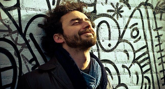 Erçin Kaya'dan solo piyano albümü – Müzik