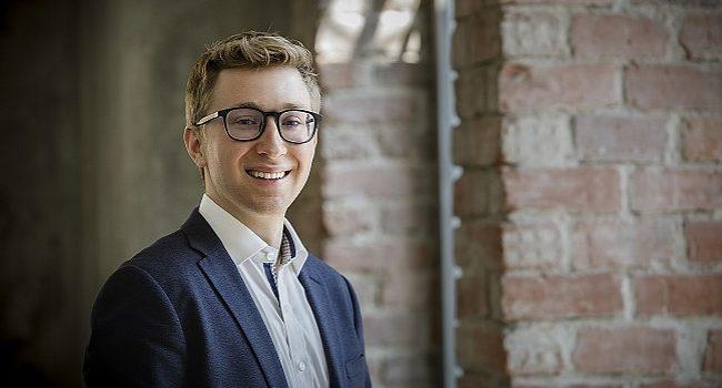 Avusturyalı genç şef Patrick Hahn, BİFO'nun daimi konuk şefliğine getirildi – Müzik