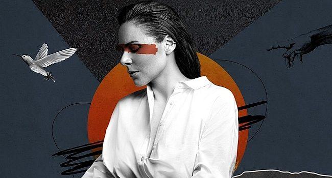 Şenay Lambaoğlu, pandemi dönemi notlarını Hayat Defteri'ne döktü – Müzik